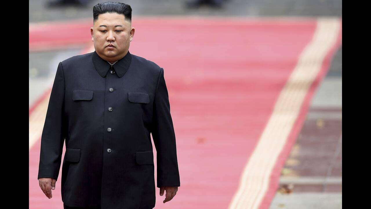 Κιμ Γιονγκ Ουν: Τα μυστικά πίσω από την ανάληψη και τη διατήρηση της εξουσίας