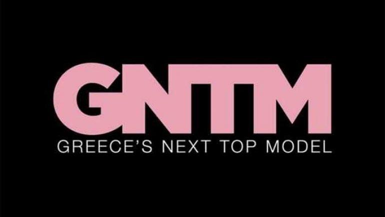 GNTM-Spoiler: Η επιστροφή που δεν περιμέναμε και το κορίτσι που αποχωρεί στην επόμενη δοκιμασία!