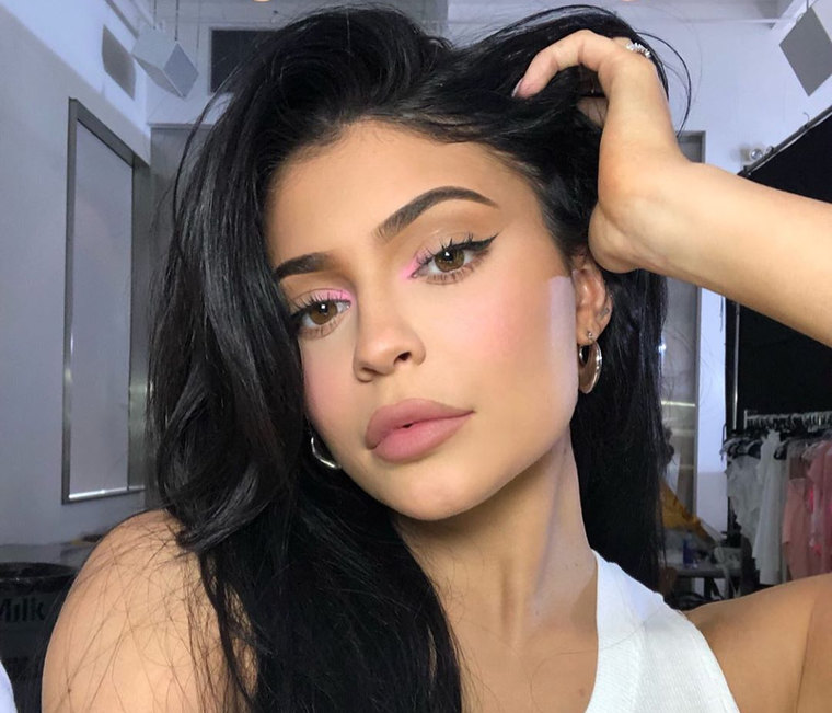 Kylie Jenner: Οι φωτογραφίες που ανέβασε στο Instagram είναι πιο σέξι από ποτέ