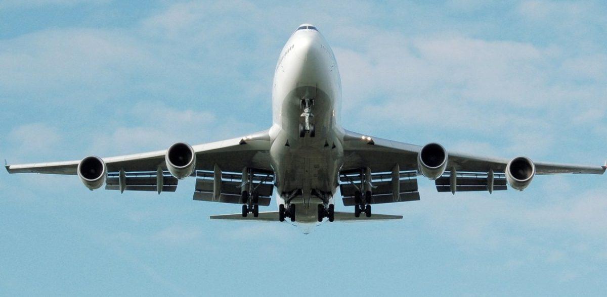 Συνήγορος Καταναλωτή: Επιβάτης αποζημιώθηκε λόγω καθυστέρησης πτήσης