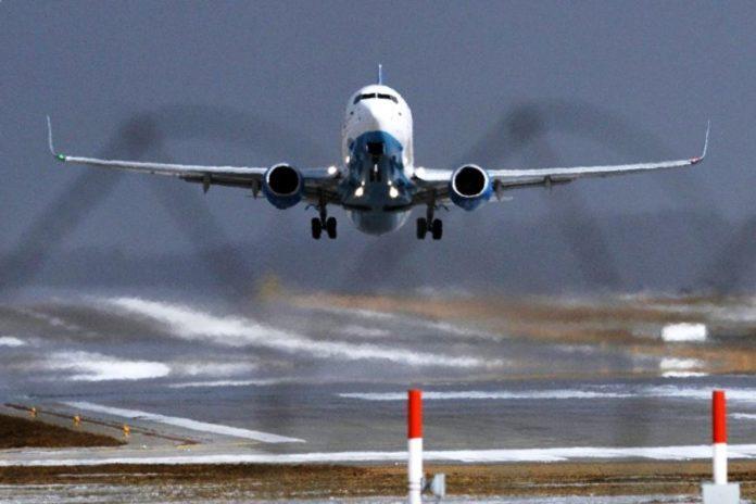 Τρόμος σε πτήση από Κρήτη για Ρόδο! Αναγκαστική προσγείωση αεροσκάφους στην Κάρπαθο