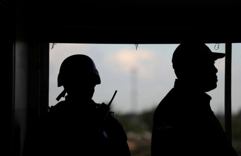 Παραγουάη: 10 νεκροί, ανάμεσά τους 5 αποκεφαλισμένοι σε βίαια επεισόδια σε φυλακή