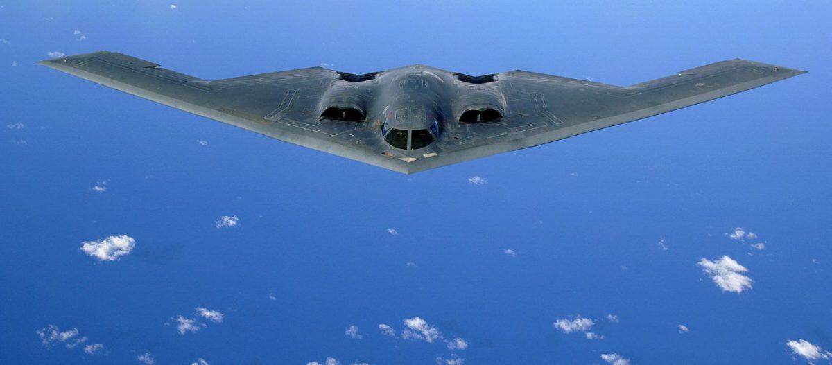 ΗΠΑ: «Η Τουρκία προκαλεί την καταστροφή της – Το ΝΑΤΟ θα αποφασίσει για το μέλλον»-Moody's: Eρχονται capital controls!
