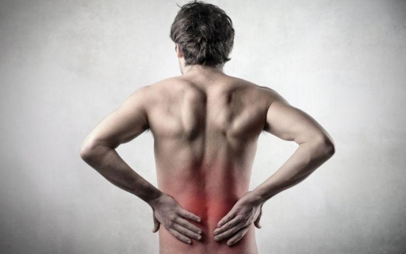 Ισχιαλγία: Συμπτώματα, αιτίες και τρόποι αντιμετώπισης