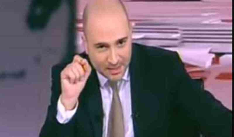 """Άδωνις και Μπογδάνος συμφωνούν: «Για το θάνατο του Θέμου Αναστασιάδη """"ευθύνεται"""" ο ΣΥΡΙΖΑ» (Video)»"""