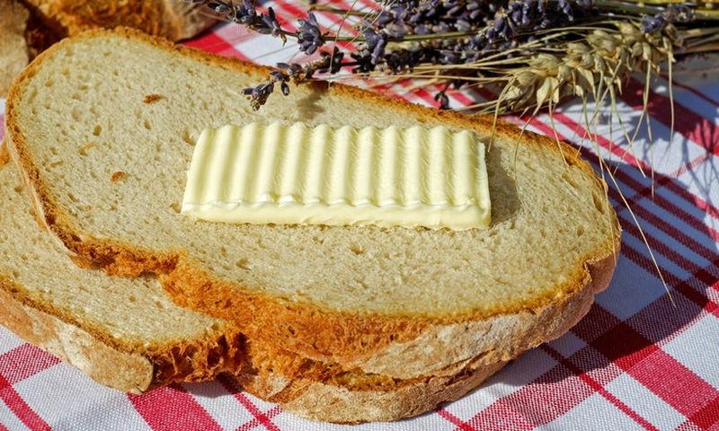 Λίπος στο συκώτι: Οι τροφές που πρέπει να αποφεύγετε (εικόνες)