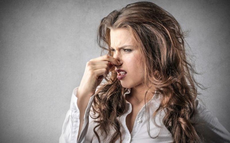 Πού οφείλεται η άσχημη μυρωδιά από τα γεννητικά όργανα