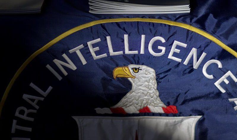 Ιράν: «Ξεσκεπάσαμε μεγάλο δίκτυο κυβερνοκατασκοπείας της CIA & συλλάβαμε Αμερικανούς»