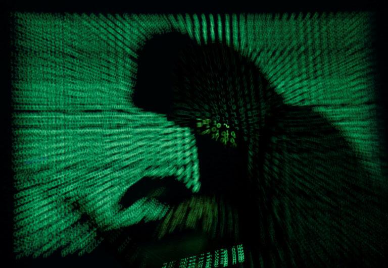 Ψάχνουν τον «δράκο» των social media μετά την καταγγελία βιασμού από 16χρονη
