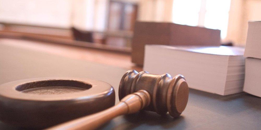 Η Ξένη Δημητρίου συνταξιοδοτείται και προσφεύγει στη Δικαιοσύνη