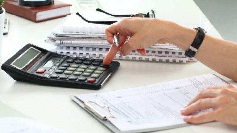 To σχέδιο έκτακτης ανάγκης για νοικοκυριά και επιχειρήσεις