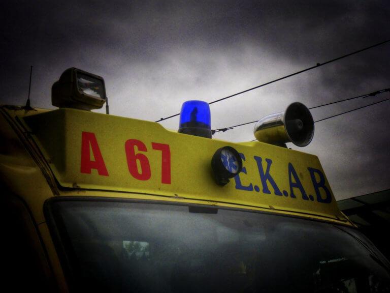 Πειραιάς: Νεκρός ανασύρθηκε 91χρονος στο λιμάνι