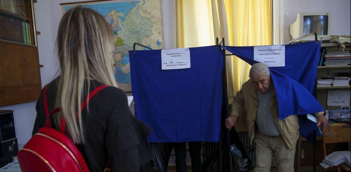 Τι αλλάζει στις εκλογές της 7ης Ιουλίου – «Μπόνους» 800.000 ευρώ στα κόμματα
