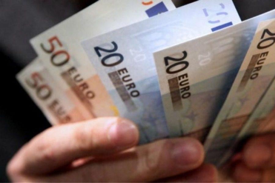 Επίδομα 1.000 ευρώ: Ποιοι θα το πάρουν