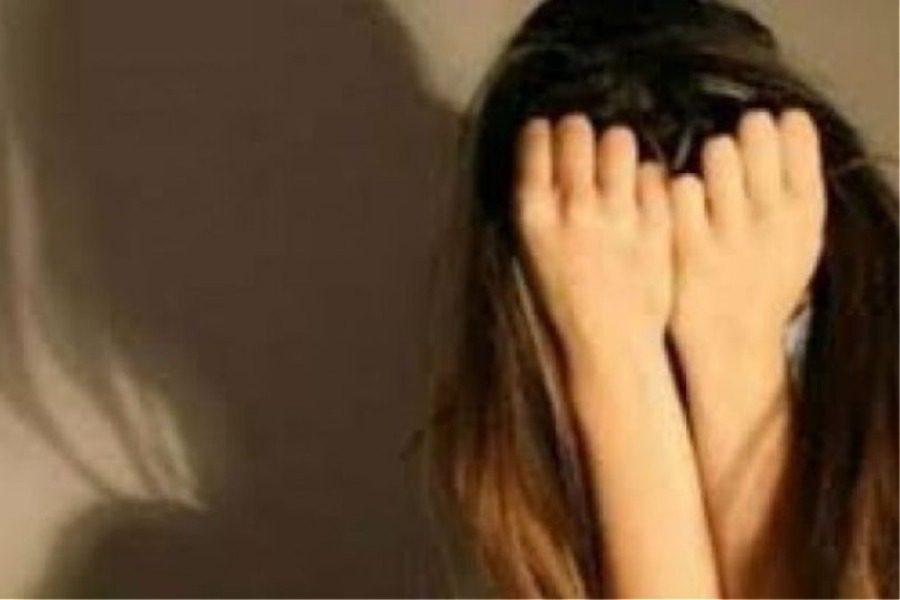 Τρόμος στα Ιωάννινα από «δράκο» που επιτίθεται σε γυναίκες