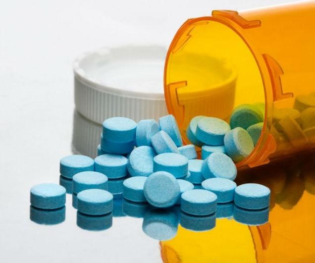 Έρευνα που σοκάρει! Ποια φάρμακα που όλοι έχουμε πάρει προκαλούν πρόωρο θάνατο;