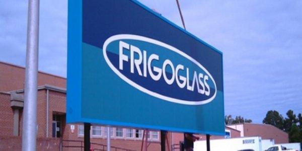 Νέο πλήγμα για την εγχώρια βιομηχανία: Η Frigoglass κλείνει το εργοστάσιο στην Κάτω Αχαΐα
