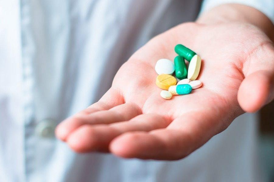 Το φάρμακο που έχουμε πάρει όλοι και προκαλεί πρόωρο θάνατο