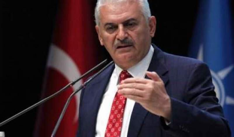 Εκλογές Κωνσταντινούπολης: Όλη η χώρα έβλεπε το debate – Τι είπαν Γιλντιρίμ και Ιμάμογλου