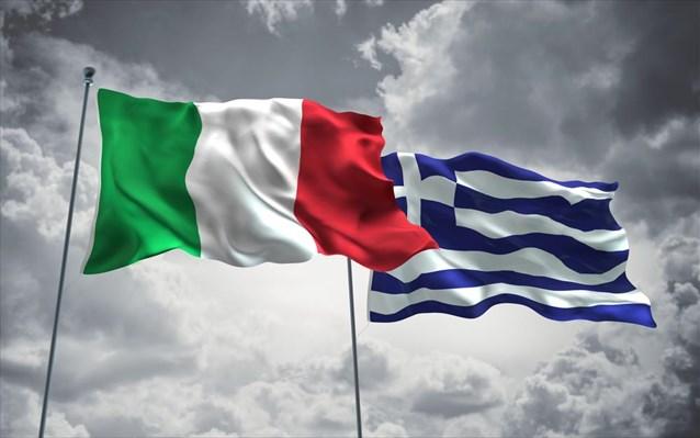 Πώς τα ελληνικά ομόλογα αποσυνδέθηκαν από το ιταλικό άρμα