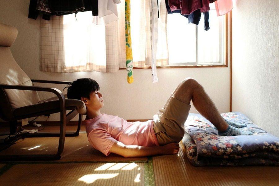 Γιατί οι Ιάπωνες μένουν κλεισμένοι σπίτι για πάνω από έξι μήνες