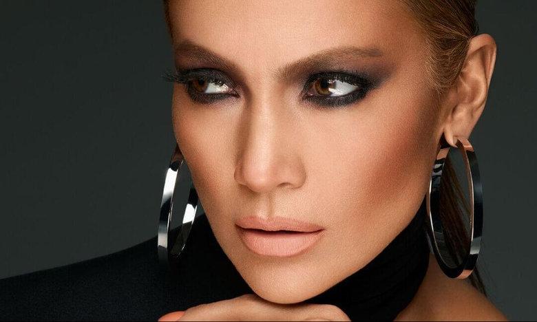 Η Jennifer Lopez κάνει pole dancing και χαζεύει τα πλήθη (video)