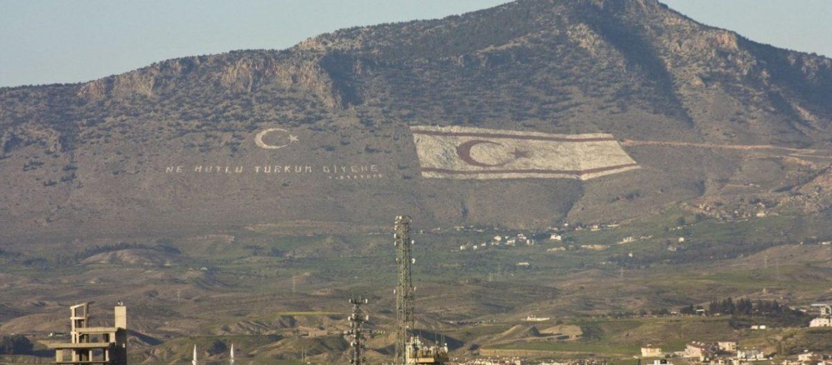 Εκτακτο: Οι Τουρκοκύπριοι εκβιάζουν την Λευκωσία: Αποφάσισαν προσάρτηση της Αμμοχώστου