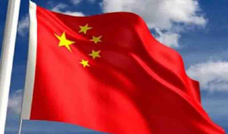 Κινεζικές εταιρείες εξετάζουν μεταφορά της παραγωγής στη Ρωσία λόγω εμπορικού πολέμου με τις ΗΠΑ