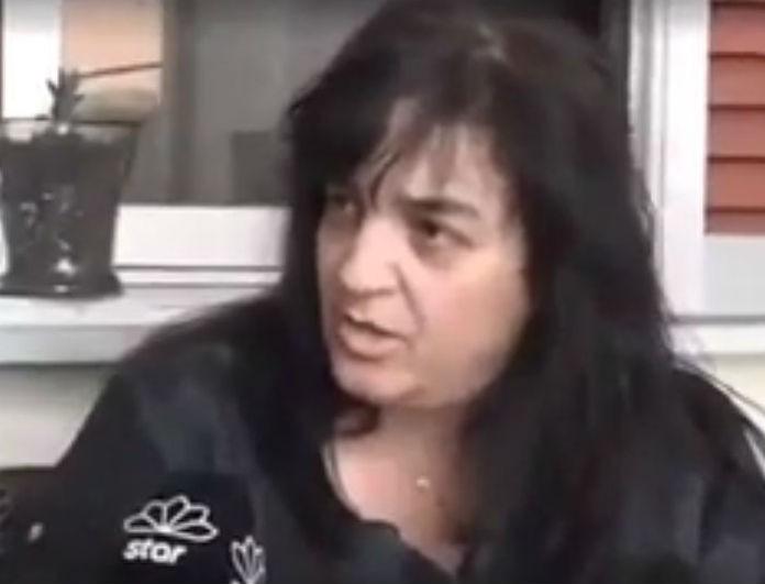 Τραγωδία Λάρισα: «Έτσι σκότωσα το παιδί μου»! Η ανατριχιαστική περιγραφή για το 2χρονο αγγελούδι!