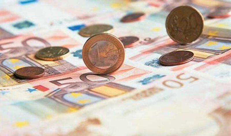 Οι διακυμάνσεις στην περιουσία των Ελλήνων στα χρόνια του ευρώ