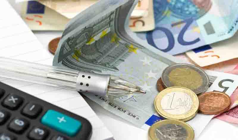 Παράταση στον μειωμένο ΦΠΑ σε πέντε νησιά του Αιγαίου – Προεκλογικό δώρο