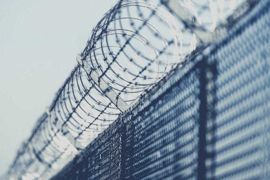 10 εγκληματίες που άλλαξαν την ζωή τους και γίνανε εκατομμυριούχοι