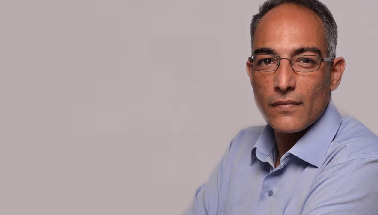Δημοτικές εκλογές 2019: Η κλήρωση στο Πρωτοδικείο τον ανέδειξε «νικητή»