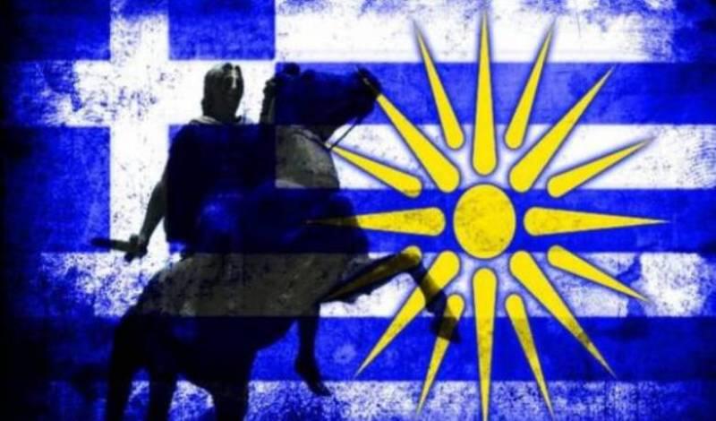 Σαν σήμερα: Ο θάνατος του Μεγάλου Αλεξάνδρου