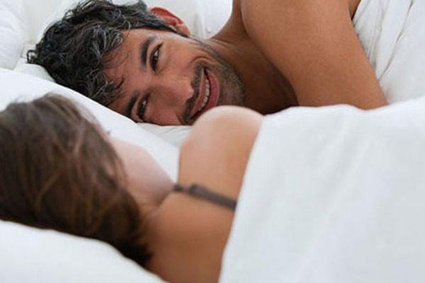 Η χρονική διάρκεια στο σeξ που μπορεί να «τρελάνει» τις γυναίκες