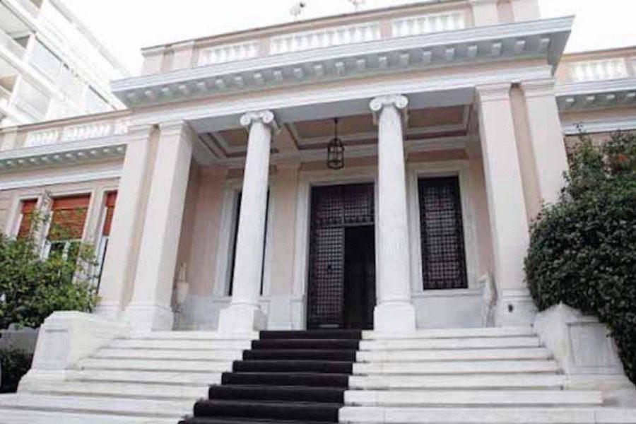 Έκτακτη συνεδρίαση του ΚΥΣΕΑ συγκαλεί η κυβέρνηση