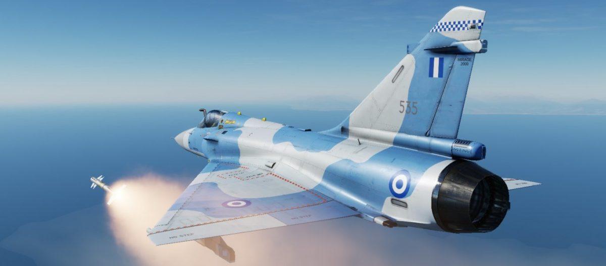 «Πολεμική» ανακοίνωση-απάντηση στην Αγκυρα από την ΠΑ – Προειδοποιούν με καταβύθιση του τουρκικού Στόλου!