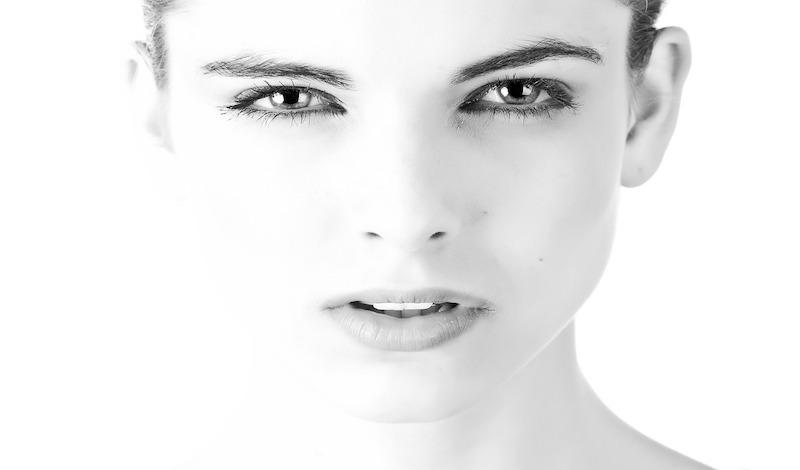 Έρευνα: Οι άντρες προτιμούν τις ξανθές ή τις μελαχρινές;