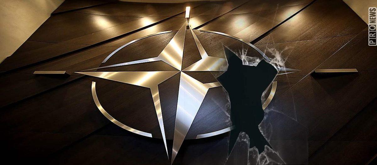 "EKTAKTO – Ισραήλ: «Η Αγκυρα δεν είναι πλέον μέλος ΝΑΤΟ – Νέα Συνθήκη ""Sykes-Picot"" στη Μ.Ανατολή εις βάρος της Τουρκίας»"