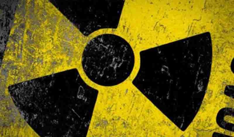 Ανεβάζει τους τόνους το Ιράν : Παραβιάζει το όριο εμπλουτισμού ουρανίου – Καταρρέει η πυρηνική συμφωνία