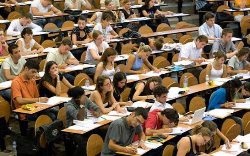 Έκτακτη επιχορήγηση στα Πανεπιστήμια λόγω κορωνοϊού!