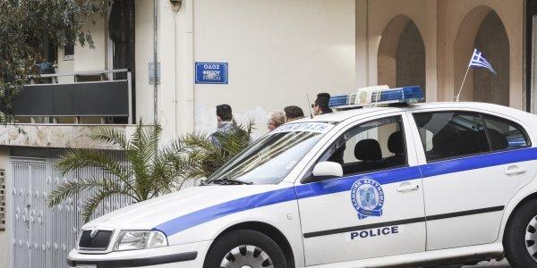 Καλαμαριά: Νεαρός σκότωσε με σφυρί 63χρονη