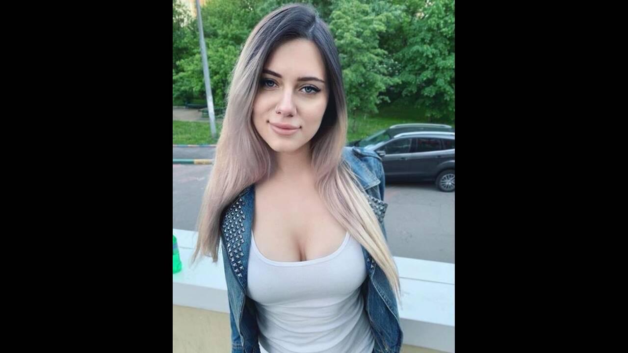 Νεκρή Ρωσίδα παίκτρια του πόκερ – Ποιο ήταν το μοιραίο λάθος της