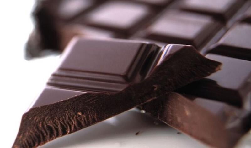 Προϊόν μαύρης σοκολάτας ανακαλεί ο ΕΦΕΤ