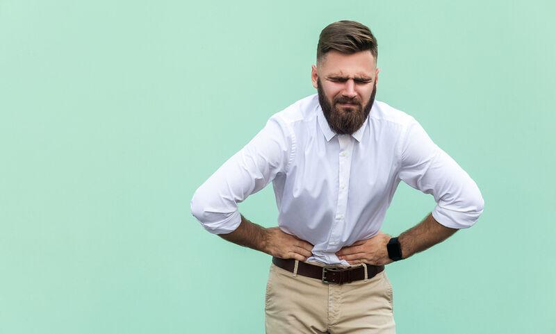 Τι κρύβουν οι ενοχλήσεις στο στομάχι; 6 παθήσεις και τα συμπτώματά τους