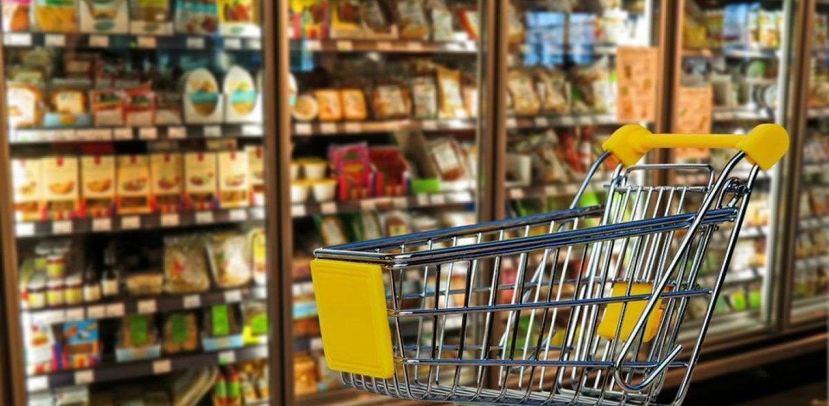 Τα πάνω κάτω στα σούπερ μάρκετ – Αλλάζει το μοντέλο προσφορών