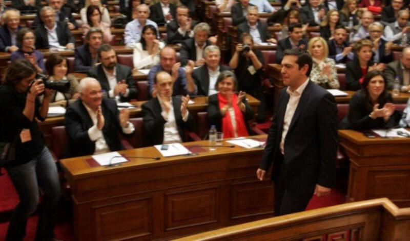 Ρουσφέτια δίχως τέλος από ΣΥΡΙΖΑ – 70 μετατάξεις εκπαιδευτικών έκανε ο Γαβρόγλου