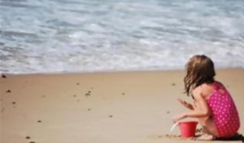 Πως να καταλάβετε ότι η θάλασσα που επισκεφθήκατε είναι μολυσμένη