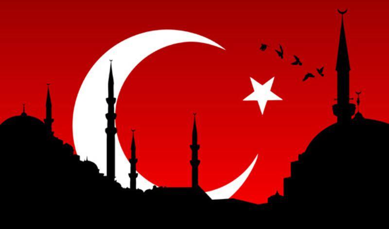 Τουρκία: Όλα ανεβαίνουν μετά τις εκλογές της Κων/πολης -λίρα, μετοχές, ομόλογα