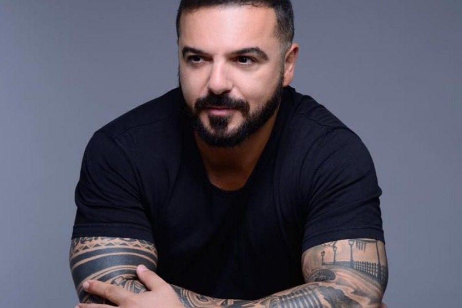 Ο Τριαντάφυλλος απαντά στη Σκορδά: «Θα τα πούμε στο δικαστήριο»